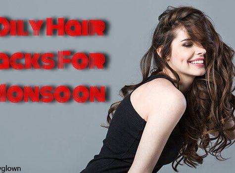 oily hair,monsoon hair care,hair hacks,hair care,hair hacks for oily hair,monsoon,hair hacks for girls,hair,hair care tips,monsoon hair hacks,5 skin care & hair care tips for monsoon,hair hacks for oily scalp,hair hacks every girl should know,5 hair hacks for greasy hair,hair pack for monsoon,monsoon skin care,hair life hacks,beauty hacks for monsoon,easy hair hacks for school