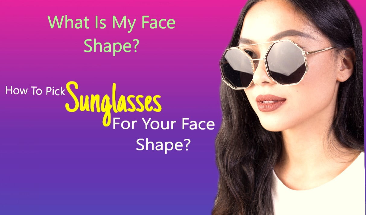 what is my face shape,face shape,sunglasses for your face shape,glasses for your face shape,sunglasses,best glasses for your face shape,round face,face shapes,oval face,square face,best glasses for face shape,glasses for face shapes,how to pick sunglasses for your face,find glasses for your face shape,perfect glasses for your face,how to pick glasses for your face shape,best glasses for your face,glasses for your face shape,sunglasses for your face shape,sunglasses,face shape,how to find your face shape,sunglasses for men,best glasses for face shape,how to pick sunglasses for your face,how to pick the right sunglasses for your face shape,how to,find glasses for your face shape,how to pick glasses for your face shape,how to find sunglasses for your face shape