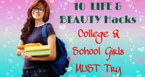 beauty hacks,life hacks,life hacks for girls,hacks,beauty life hacks,beauty,period life hacks,simple life hacks,school life hacks,school hacks,beauty hacks every girl should know,hacks every girl should know,girls,period hacks,beauty hacks tested,period life hacks for beginners,weird life hacks,back to school,girl hacks,school hacks for girls,life hacks for school,beauty hacks for girls