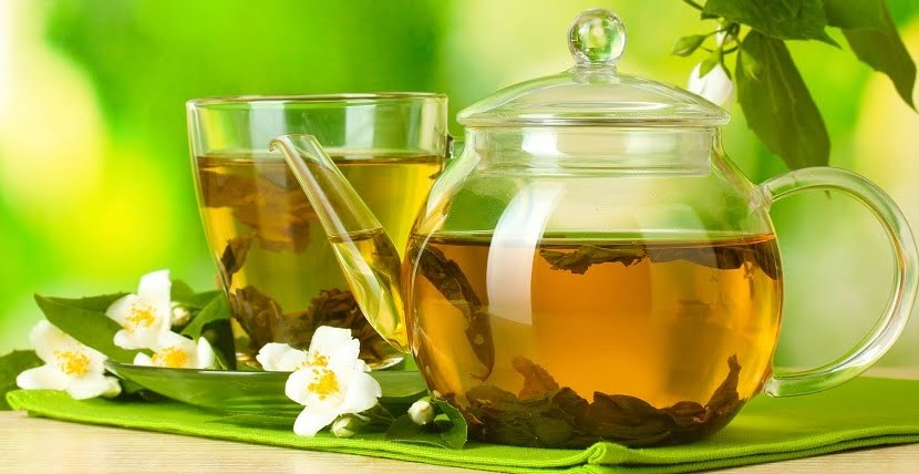 green tea,how to lose belly fat,how to get rid of belly fat,lose belly fat,lose weight,how to lose belly fat in 1 night,how to lose belly fat in 1 night with this diet,how to lose belly fat fast,how to lose weight fast,how to lose belly fat for women,lose belly fat in 1 week,how to lose belly fat overnight,weight loss,lose weight fast,how to lose stomach fat overnight