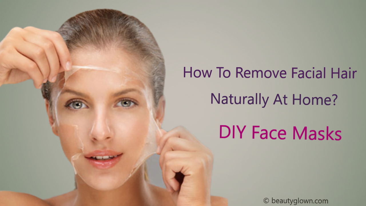 how to remove facial hair,how to remove facial hair naturally at home,how to get rid of facial hair,remove facial hair permanently at home,facial hair removal,facial hair,home remedies to remove facial hair,get rid of facial hair naturally,remove facial hair,how to remove facial hair at home,remove facial hair permanently,how to remove facial hair instantly at home