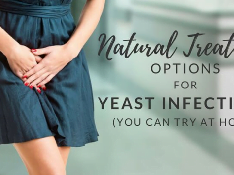 vaginal yeast infection,yeast infection,yeast infection home remedies,yeast infection treatment,home remedies for yeast infection,how to treat a yeast infection,how to get rid of yeast infection,yeast infection cure,how to kill yeast infection naturally,natural yeast infection treatment,how to treat yeast infection,how to get rid of a yeast infection,yeast infection in women