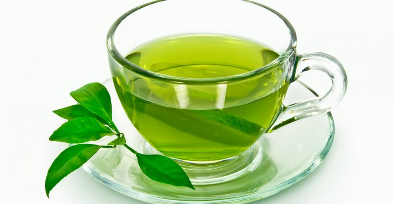 anti-aging,anti-aging tips,top 10 best anti-aging oils for younger looking skin,look younger,anti aging tips for younger looking skin,how to look younger,anti-aging oils for younger looking skin,beauty tips,best anti aging foods younger looking skin,food for younger looking skin,look young all the time,skin,anti aging skin care,skin care,glowing skin,younger looking skin,anti-aging secrets,green tea