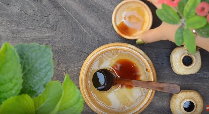 honey face wash,face wash for dry skin,best face wash for acne, best acne face wash, honey face mask, how to use honey, natural face wash, honey mask, acne face wash, how to wash your face, homemade face mask for acne, honey for acne, diy face wash, how does honey work, best face wash for dry skin, purpose face wash, best natural face wash, honey skin, honey on face, face wash for acne, diy face mask for acne, honey for skin, manuka honey mask, benefits of honey on face, manuka honey trader joe's, organic face wash, face wash for sensitive skin