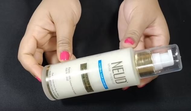 NEUD Natural Hair Inhibitor Review,unwanted hair removal, how to become fair naturally and permanently, how to remove hair permanently, how to remove face hair permanently with home remedy, hair removal at home, how to remove pubic hair permanently at home, how to remove unwanted hair from private parts