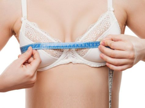 best natural boobs, big natural breast, bigger boobs, breast enhancement, breast growth, how to get bigger boobs, how to increase breast size, how to make your boobs bigger, natural boobs, natural breast, natural breast enlargement