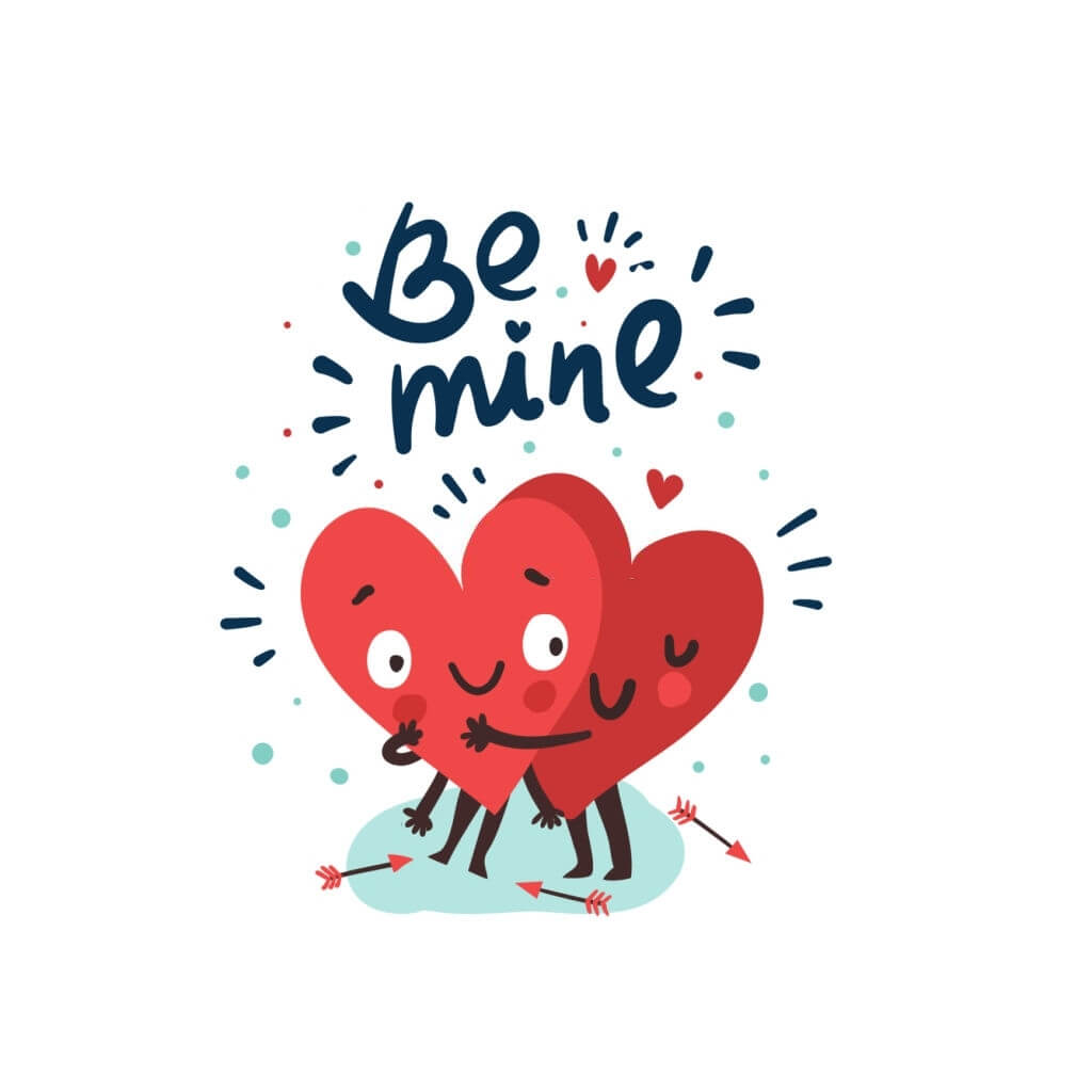 valentine week promise day quotes