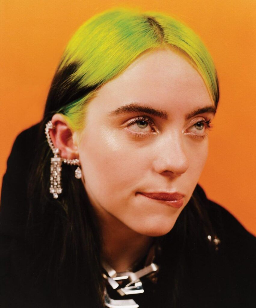 billie eilish, billie eilish bikini, billie eilish age, billie eilish net worth, billie eilish body, billie eilish tank top, billie eilish sexy, billie eilish swimsuit, billie eilish songs, billie eilish when the party's over, how old is billie eilish, billie eilish instagram, billie eilish bathing suit, billie eilish merch, billie eilish documentary, billie eilish brother, billie eilish boyfriend, billie eilish ocean eyes, billie eilish swimming, billie eilish when the party's over lyrics, billie eilish lyrics, bad guy billie eilish, billie eilish lovely, billie eilish logo, billie eilish feet, lovely billie eilish, billie eilish - bad guy, billie eilish don't smile at me, billie eilish reddit, billie eilish no makeup, billie eilish tank picture, billie eilish when we all fall asleep, where do we go? songs, who is billie eilish, billie eilish live, billie eilish height, billie eilish tour,billie eilish grammy, lovely billie eilish lyrics, billie eilish hair, billie eilish parents, billie eilish tank top photo, billie eilish album cover, billie eilish birthday, billie eilish album, billie eilish real name, billie eilish new song, ocean eyes billie eilish, billie eilish i love you, i love you billie eilish lyrics, billie eilish wallpaper, billie eilish - bury a friend, billie eilish outfits, billie eilish concert, billie eilish smiling, billie eilish drawing, billie eilish sister, billie eilish clothes, billie eilish genre, billie eilish topless, i love you billie eilish, billie eilish green hair