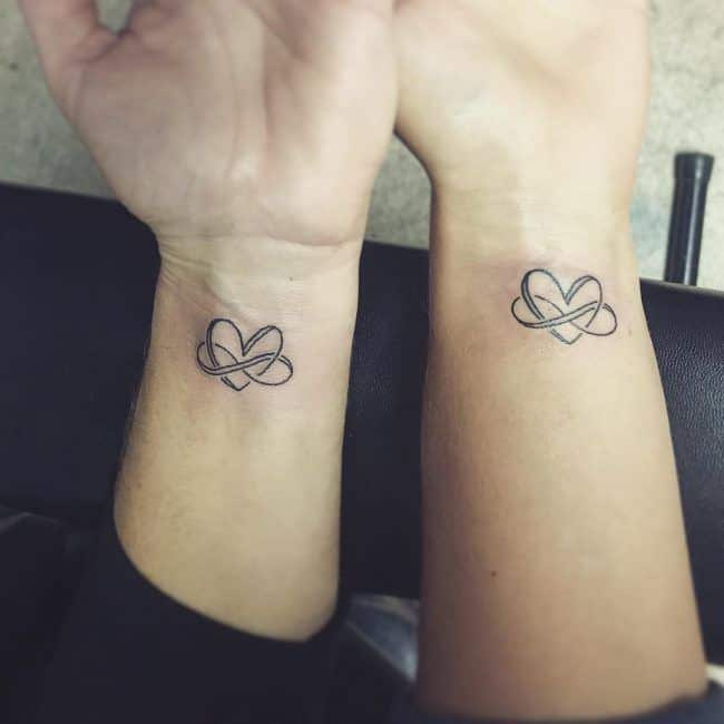 tattoos for women, back tattoos for women, chest tattoos for women, shoulder tattoos for women, arm tattoos for women, thigh tattoos for women, small tattoos for women, wrist tattoos for women, women tattoos, neck tattoos for women, hand tattoos for women, forearm tattoos for women, finger tattoos for women, cross tattoos for women, leg tattoos for women, hip tattoos for women, sleeve tattoos for women, foot tattoos for women, women with tattoos, side tattoos for women, tribal tattoos for women, ankle tattoos for women, spine tattoos for women, dragon tattoos for women, women chest tattoos, back tattoos women, lower back tattoos for women, skull tattoos for women, cute tattoos for women, tattoos women, rose tattoos for women, half sleeve tattoos for women, simple tattoos for women, cool tattoos for women, flower tattoos for women, unique tattoos for women, chest tattoos women, meaningful tattoos for women, stomach tattoos for women, women sleeve tattoos, beautiful tattoos for women, forearm tattoos women, thigh tattoos women, rib tattoos for women, sleeves tattoos women, hand tattoos women, tattoos of women, can pregnant women get tattoos, tattoos ideas for women, sexy women with tattoos,tattoo ideas, tattoo ideas for men, small tattoo ideas, tattoo ideas for women, sleeve tattoo ideas, tattoo sleeve ideas, simple tattoo ideas, cool tattoo ideas, tattoo cover up ideas, half sleeve tattoo ideas, cover up tattoo ideas, unique tattoo ideas, family tattoo ideas, cute tattoo ideas, men tattoo ideas, mens tattoo ideas, anime tattoo ideas, stick and poke tattoo ideas, wolf tattoo ideas, couple tattoo ideas, flower tattoo ideas, small tattoo ideas for men, first tattoo ideas, tattoo ideas men, forearm tattoo ideas, tattoo ideas small, name tattoo ideas, hand tattoo ideas, skull tattoo ideas, arm tattoo ideas, couples tattoo ideas, tattoo ideas with meaning, meaningful tattoo ideas, chest tattoo ideas, harry potter tattoo ideas, leg tattoo ideas, minimalist tattoo ideas, nec
